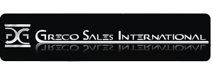 Greco Sales International