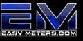 Easy Meters